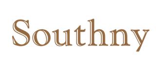 Southny